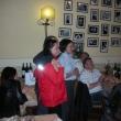 2012_04_21_f_cena_ristorante_losteria_del_teatro-369