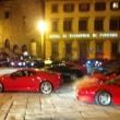 2012_04_21_f_cena_ristorante_losteria_del_teatro-370