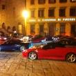 2012_04_21_f_cena_ristorante_losteria_del_teatro-372