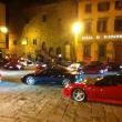2012_04_21_f_cena_ristorante_losteria_del_teatro-373