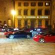 2012_04_21_f_cena_ristorante_losteria_del_teatro-374