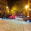 2012_04_21_f_cena_ristorante_losteria_del_teatro-375