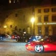 2012_04_21_f_cena_ristorante_losteria_del_teatro-376