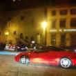 2012_04_21_f_cena_ristorante_losteria_del_teatro-377