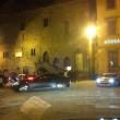 2012_04_21_f_cena_ristorante_losteria_del_teatro-378