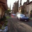 2012_04_22_g_villa_petrischio-405
