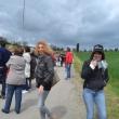 2012_04_22_h_manzano_golf__spa_resort-415b