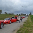 2012_04_22_h_manzano_golf__spa_resort-416