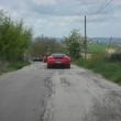 2012_04_22_i_azienda_vinicola_il_fitto-424