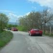 2012_04_22_i_azienda_vinicola_il_fitto-425
