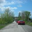 2012_04_22_i_azienda_vinicola_il_fitto-426