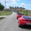 2012_04_22_i_azienda_vinicola_il_fitto-428