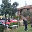 2012_04_22_i_azienda_vinicola_il_fitto-429