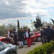 2012_04_22_i_azienda_vinicola_il_fitto-432