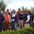 2012_04_22_i_azienda_vinicola_il_fitto-433