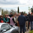 2012_04_22_i_azienda_vinicola_il_fitto-434