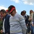 2012_04_22_i_azienda_vinicola_il_fitto-437