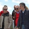 2012_04_22_i_azienda_vinicola_il_fitto-444