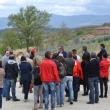2012_04_22_i_azienda_vinicola_il_fitto-447