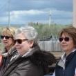2012_04_22_i_azienda_vinicola_il_fitto-449