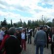 2012_04_22_i_azienda_vinicola_il_fitto-455
