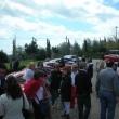 2012_04_22_i_azienda_vinicola_il_fitto-456