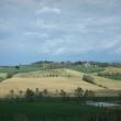 2012_04_22_i_azienda_vinicola_il_fitto-457