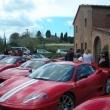 2012_04_22_i_azienda_vinicola_il_fitto-459