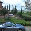 2012_04_22_i_azienda_vinicola_il_fitto-461