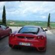 2012_04_22_i_azienda_vinicola_il_fitto-462