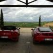 2012_04_22_i_azienda_vinicola_il_fitto-463