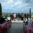 2012_04_22_i_azienda_vinicola_il_fitto-465