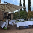 2012_04_22_i_azienda_vinicola_il_fitto-467