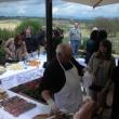 2012_04_22_i_azienda_vinicola_il_fitto-468