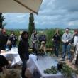 2012_04_22_i_azienda_vinicola_il_fitto-474