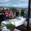 2012_04_22_i_azienda_vinicola_il_fitto-480