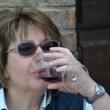 2012_04_22_i_azienda_vinicola_il_fitto-485