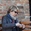 2012_04_22_i_azienda_vinicola_il_fitto-486