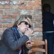 2012_04_22_i_azienda_vinicola_il_fitto-487