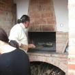 2012_04_22_i_azienda_vinicola_il_fitto-488