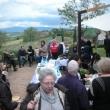 2012_04_22_i_azienda_vinicola_il_fitto-489