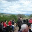 2012_04_22_i_azienda_vinicola_il_fitto-490