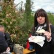 2012_04_22_i_azienda_vinicola_il_fitto-491