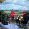 2012_04_22_i_azienda_vinicola_il_fitto-493