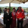 2012_04_22_i_azienda_vinicola_il_fitto-494