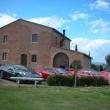 2012_04_22_i_azienda_vinicola_il_fitto-495