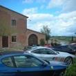 2012_04_22_i_azienda_vinicola_il_fitto-496