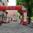 2012_04_20_festival_della_cultura-3