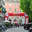 2012_04_20_festival_della_cultura-6