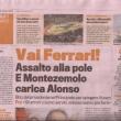 2012_05_26_gazzetta_dello_sport